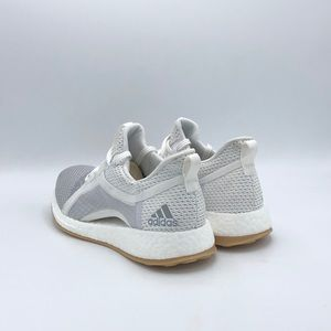 4335ca903 adidas Shoes - adidas Pure Boost X 2.0 Clima Women s Shoes